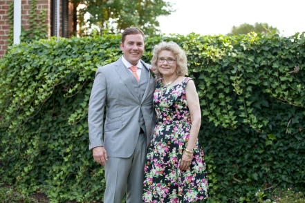 Erin_Jake_wedding_0399