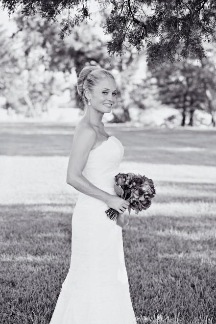 Erin_Jake_wedding_0595-bw
