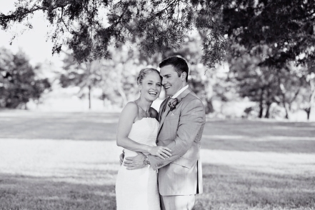Erin_Jake_wedding_0619-bw