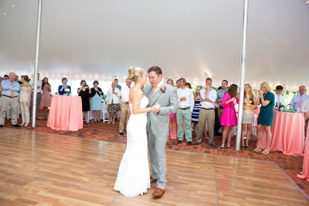 Erin_Jake_wedding_0755