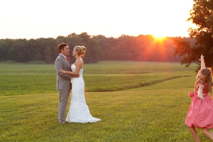 Erin_Jake_wedding_0836-