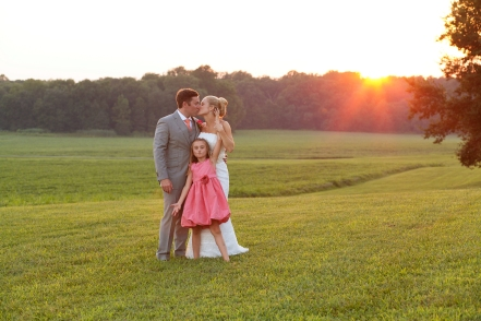 Erin_Jake_wedding_0841-