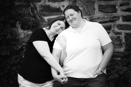 adrienne_lee_engagement_0367-bw