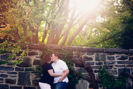 adrienne_lee_engagement_0422