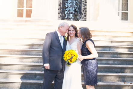 katie_anthony_wedding_0272