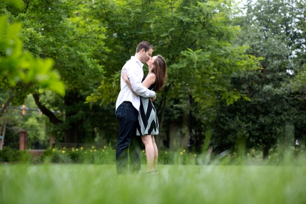 slovon_engagement_blog0042-